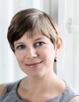 Petra Wodtke