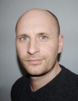 Enrico Lehnhardt, M.A.