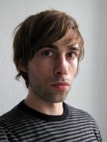 Adrian Bremenkamp, M.A.