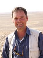 Dr. Bernd Müller-Neuhof