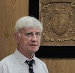 Prof. Dr. Heinz-Eberhard Mahnke