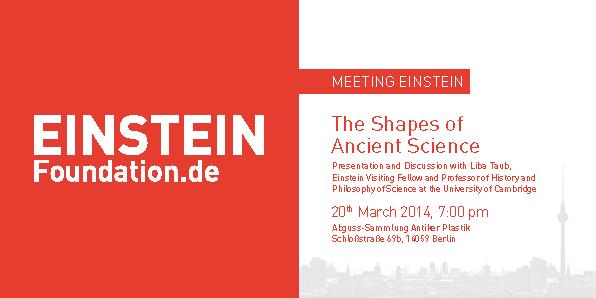 Einstein-Flyer-20-Maerz-2014-WEB1_Seite_1
