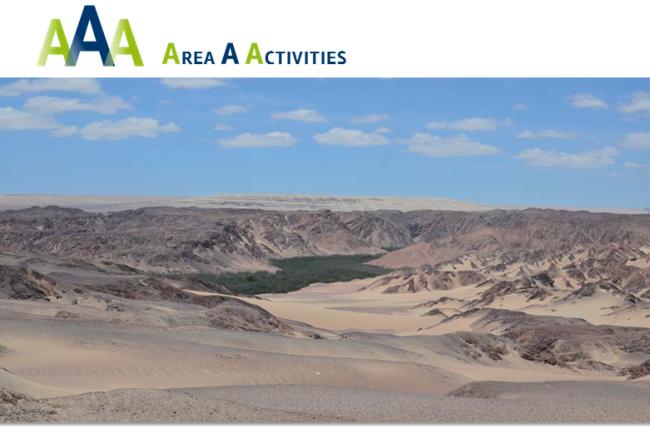 AAA_Peru