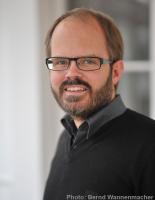 Dr. Hauke Ziemssen