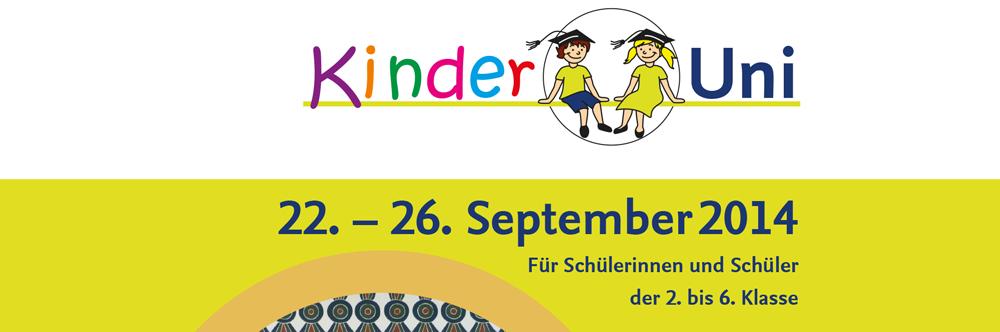KinderUni-Logo_2014