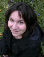 Andrea-Fleur Schweigart