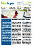 Neotopia Issue 06/2014