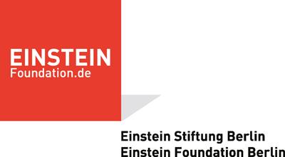 Logo Einstein Stiftung| ©Einstein Stiftung