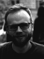 Mateusz Fafinski