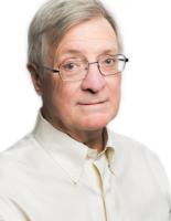 Donald W. Jones