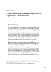 Cover BSA 039 Artikel Fuhrer