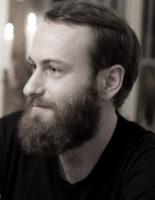 M.Sc. Vincent Haburaj