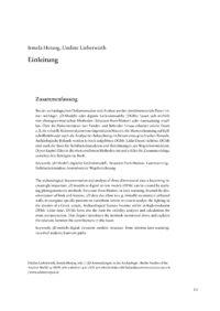 Cover Einleitung Herzog, Lieberwirth_BSA 034