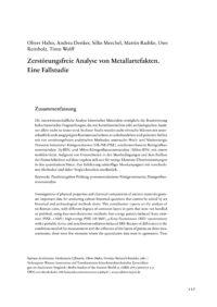 Cover Artikel Hahn et al_BSA 035