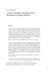 Cover Artikel Mahfoudh_BSA 040