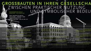 Eva Cancik-Kirschbaum | Assur, Babylon und die Rhetorik des Monumentalen | 12.1.2016