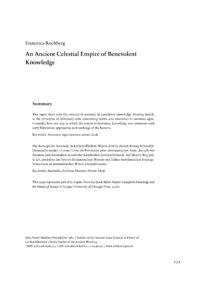 Cover Artikel Rochberg_BSA 044