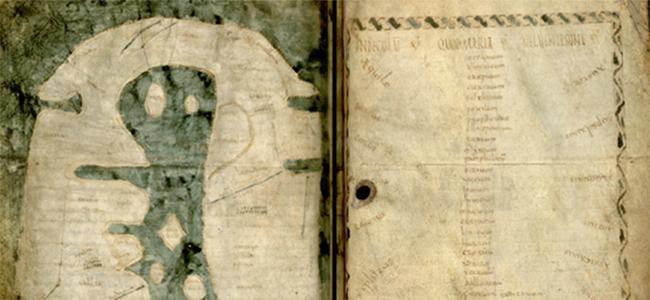 ancient history research topics