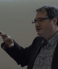 Tim Kerig | Der tägliche Brei - Zur evolutionstheoretisch begründeten Wirtschaftsarchäologie | 29.11.2016